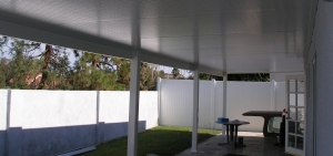 finyl_vinyl_arcadia_patio_covers_04