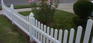 finyl_vinyl_picket_fencing_08
