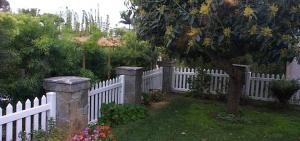 finyl_vinyl_picket_fencing_13