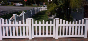 finyl_vinyl_picket_fencing_21