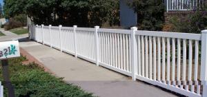finyl_vinyl_picket_fencing_29
